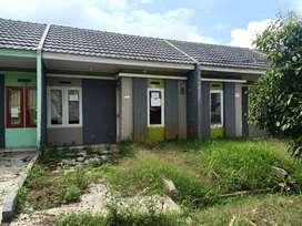 take over rumah murah dp cuma 69jt cicilan 900rban/bln
