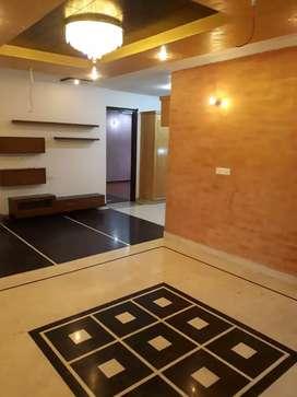 14 Marla corner builder floor