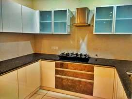 3bhk in old mohali 3bhk
