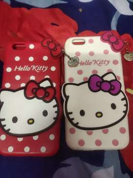 Iphone 6 plus covers