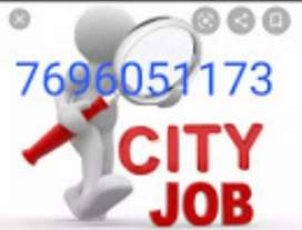 Required backup candidate for data entry