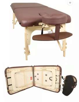 Portable Massage Bed for sale