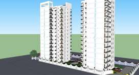 *Ultra Spacious 4BHK Apartment In Very Posh Location*