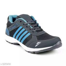 Men's sports shoes(COD available)