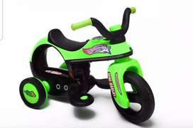 Kids electric bike ( Cash on delivery all over the Pakistan)