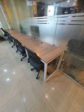 Workstations for sale