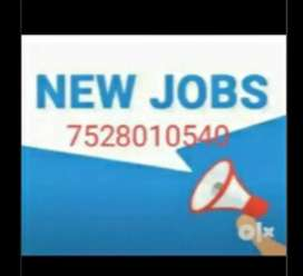 wanted genuine Part time home based data entry workers for genuine