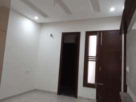 2bhk villa in mohali kharar