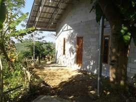 RUMAH MURAH LB 200M2 Tanahnya 10.390m2 BISA  Ruko/SPBU /Rsss