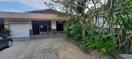Disewakan Ruang Usaha/Kantor Lokasi Belakang TVRI  Jl.Magelang
