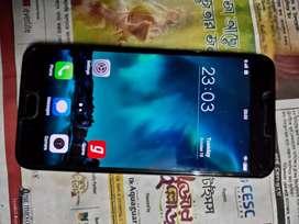 Vivo v5. 1yr old phone