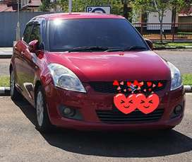 4 sale !!! Suzuki all new swift