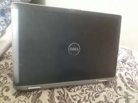 Dell core i5 2nd generation