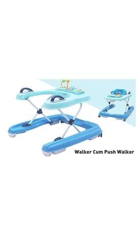 Walker for kids