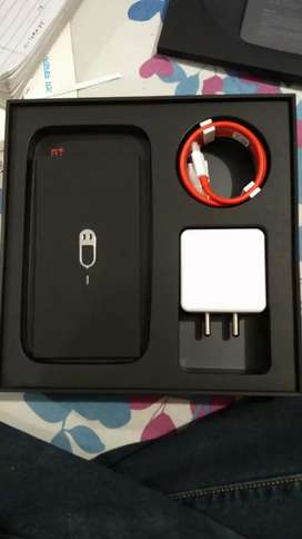 One plus 5T Star war limited Edition