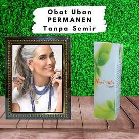 Obat anti uban merk lokal Sari Ulin