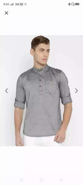 Sales boy for our distributor company