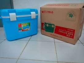 Cooler Box 22 Liter