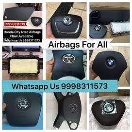 Ashok vihar delhi We Supply Airbags and Airbag