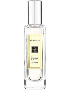 jo malone london wild fig and cassis cologne perfuem