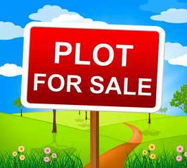 150 square yard plot for sale