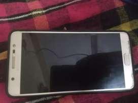 J7 max new phone