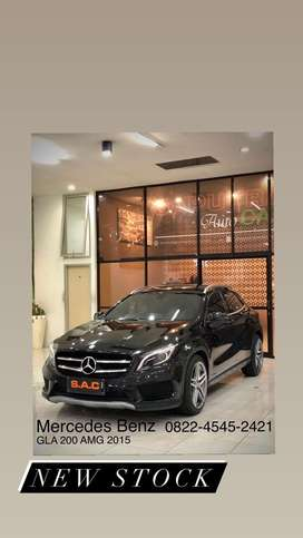 Mercedes Benz GLA 200 AMG line 2014   GLC  GLS  GLE  Yoseph SAC