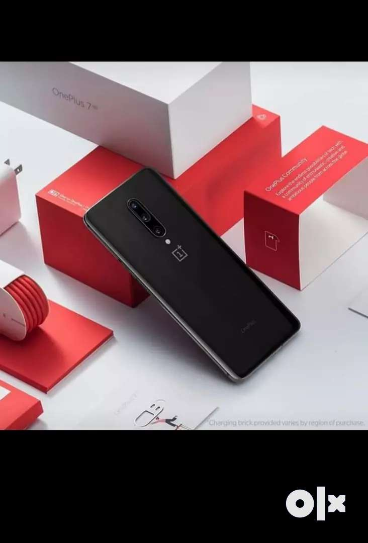 OnePlus model available Dhamaka offer 0