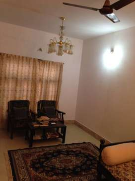 Duplex Villa for sale in Kumaraswamy layout 2 stage