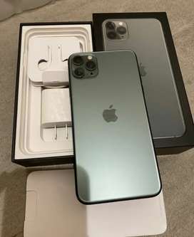 Apple iphone amezing models available with bill just call me