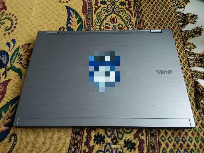 Laptop Dell Latitude E6410 0