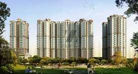3bhk apartment available for sale in sector zeta 1 gr noida