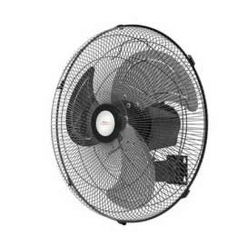 Kipas angin dinding MASPION 20 inch Wall fan PW-506W