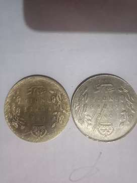 old coin for sell