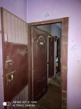 KDA Leased (99 Years) Flat for Sale