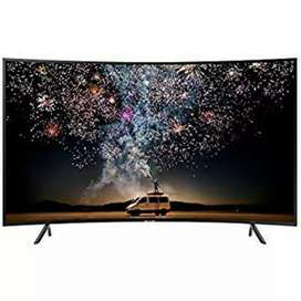 42 inch smart LED TV (FHD 4k support) Buy Now