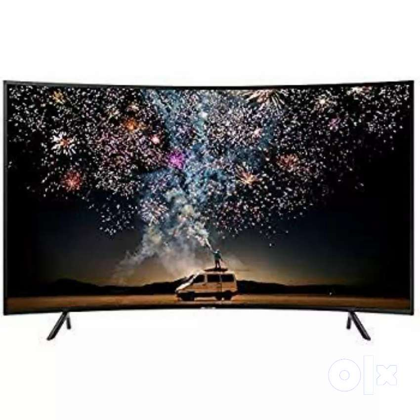42 inch smart LED TV (FHD 4k support) Buy Now 0