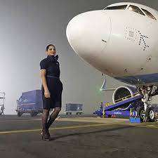 Description  Airlines Industry /Airport Job  Ground Staff / Recruitmen