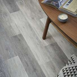 NEW VINYL FLOORING SHEETS IN KARACHI PAKISTAN