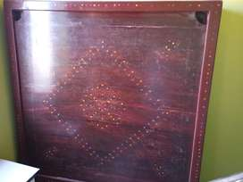 5x5 Carrom board in a very reasonable price