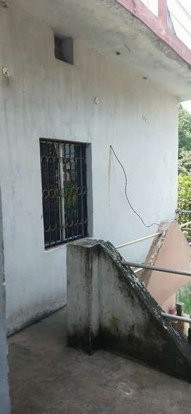 2 BHK for Rent at INR 5500 only