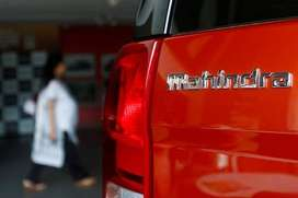 MAHINDRA MOTOR COMPANY REQUIREMENT HIRING CANDIDATE FROM ALL INDIA LOC