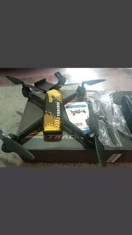 Drone JJRC drone JXD 518