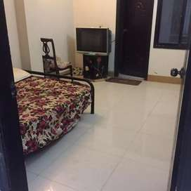 Two Bed Lounge Apartment for Sale at Tariq Road