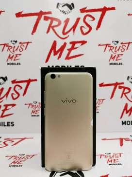 VIVI V5S / (4GB 64GB)