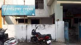 Ordali Bazar Bhuvneswer Nager Colony 1 / 2 /3 Room Office Space .