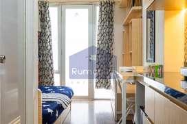 Disewakan apartemen kost kontrakan murah bandung