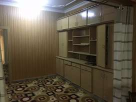 Ist floor 5 room 3 bath parking in i-10/4
