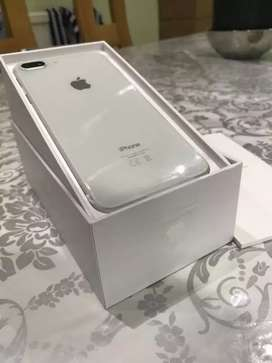 Apple i.Phone 8plus at best price. COD & free shipping. Whatsapp me