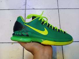 Nike KD Talla 11